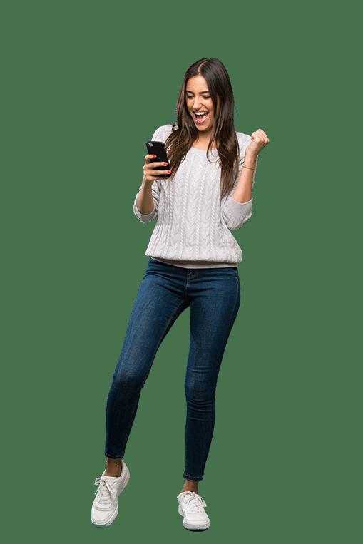 Online Coaching Milana