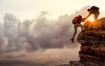 Leadership Coaching: Grossartige Leistung fördern
